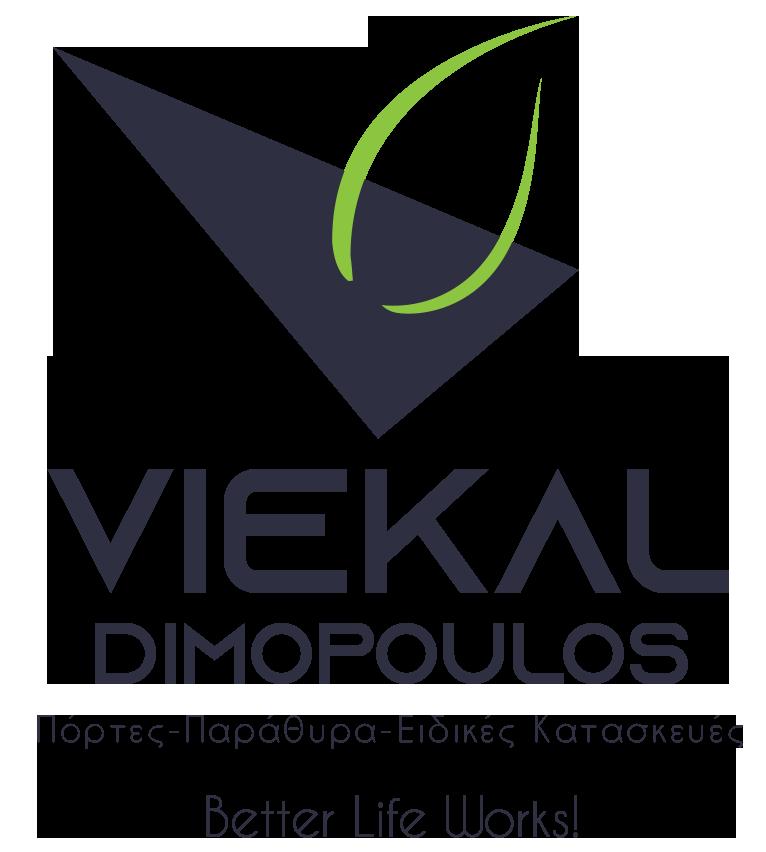 Viekal